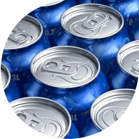 Aluminum Cans | Waste & Recycling Streams NTRS