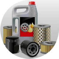 Oil Filters | Waste & Recycling Streams NTRS