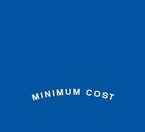 Maximum Recycle Benefits Stamp