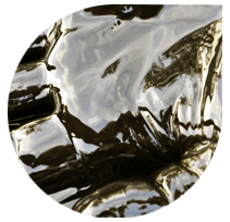 Oil Waste | Waste Streams - NTRS